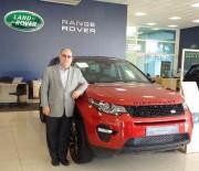 Santa Catarina lidera vendas de Jaguar e Land Rover no país