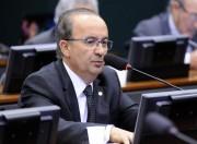 SC pode ganhar R$ 228 milhões em ISS com derrubada de veto