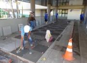 Revitalização do Criciúma Shopping em fase final
