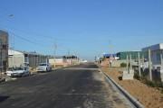 Projeto dispõe sobre revogação e concessão de área