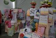 Expoarte irá expor mais de 3 mil peças artesanais