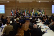 FECAM participa da pauta prioritária municipalista