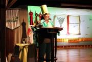 Concurso Literário 2017 está com inscrições abertas