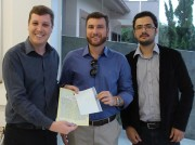 Nova Veneza realiza apostilamento de documentos estrangeiros