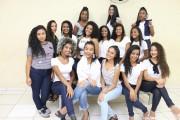 Valorização da mulher negra: eliminatória escolherá finalistas