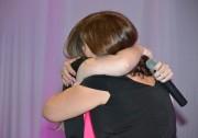 Concerto Rosa da Unesc homenageou as mães com carinho