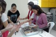 SCFV promove Festa da Família no Cras do bairro Vila Miguel