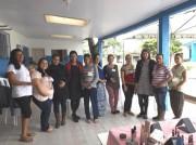 Grupo gratuito de gestantes vai iniciar encontros em Araranguá