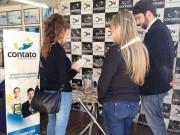 Projeto Voz Única leva reivindicações para candidatos