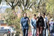 Cursos de graduação da Udesc dão início ao novo semestre
