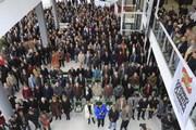 Com investimentos de R$ 6,5 milhões, Governo do Estado entrega Centro de Inovação e Tecnologia na Serra catarinense