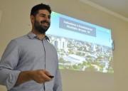 Estudo aponta empreendedorismo e inovação de Içara