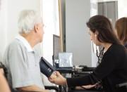 Mestrado em Fisioterapia da Udesc inicia inscrições dia 11