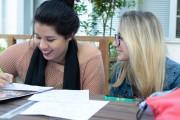 Cursos de graduação da Udesc retornam às aulas na segunda