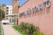 Hospital São Donato busca obstetras para plantão na maternidade