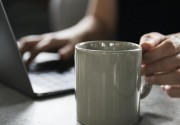 Café 360º aborda neurociência para alta performance nesta sexta