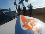 Defesa Civil vai instalar 20 centros regionais em Santa Catarina
