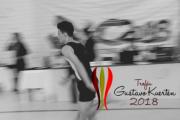 Troféu Guga Kuerten: Último dia para indicações