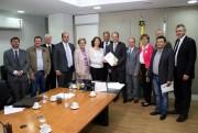 Audiências e reuniões debatem a produção de tabaco no País