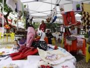 ExpoFai apresentará trabalhos de Clubes de Mães içarenses