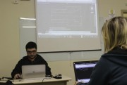 Satc lança modalidade para quem tem urgência no aprendizado