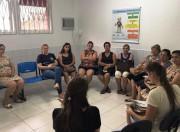 Siderópolis cria mais um grupo para emagrecimento saudável