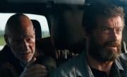 Hugh Jackmann se despede de Wolwerine em Logan