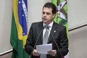 PL quer proibir reboque do veículo em local irregular