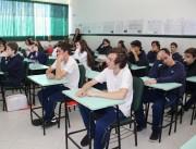 Unibave tem o melhor desempenho da região no ENEM 2015
