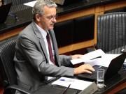 Deputado critica medidas do governo federal