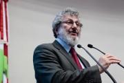 Padre Pedro destaca campanha para combater desigualdade