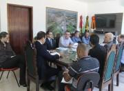 Justiça mantém decreto que impede exploração no Morro Maracajá