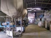Londrina agora possui uma cooperativa que recicla isopor®