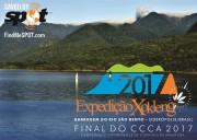 Festival da Montanha terá corrida de Aventura Expedição Xokleng