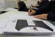 Satc abre novos cursos técnicos à distância