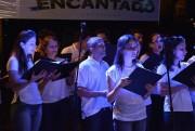 Município de Urussanga prepara Natal Encantando