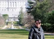 Professor da Unesc desenvolve pesquisas sobre gênero