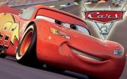 Velocidade e muita emoção no Cine Show com o filme Carros 3