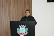 Rotary Club de Içara será homenageada pelo Poder Legislativo
