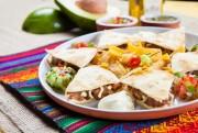 O Guacamole Cocina Mexicana retorna em março