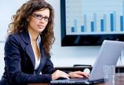 Mulheres tem ocupado mais espaço no mercado de trabalho