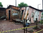 Celesc e da Defesa Civil trabalham para amenizar estragos da chuva