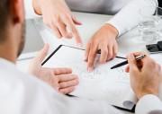 Unesc realiza palestra com especialista em melhorias de processos