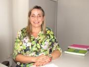 Jacinto tem nova secretária de Desenvolvimento Social