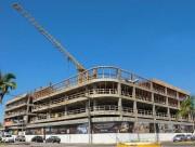 Crescimento da Construção Civil em Araranguá