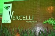 Construtora Fontana entrega o Residencial Vercelli