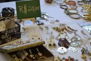 Bazar Geográfico traz peças e acessórios a preços baixos