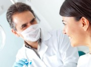 Unesc oferece especialização de Odontologia