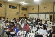 Núcleo Gestor prorroga espaço para participação cidadã