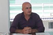 Balneário Rincão rompe contrato com empresa Atlantis